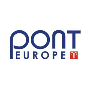 Pont Packaging